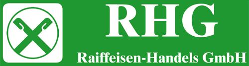 Raiffeisen-Handels GmbH