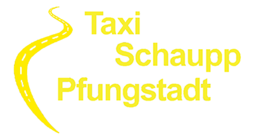 Taxi Schaupp