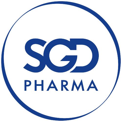SGD Kipfenberg GmbH