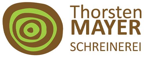 Thorsten Mayer