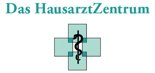 Das Hausarztzentrum Röthlein