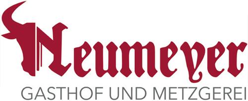 Neumeyer GbR