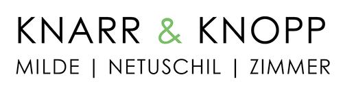 KNARR & KNOPP