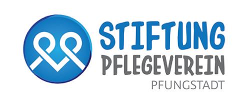 Stiftung Pflegeverein Pfungstadt