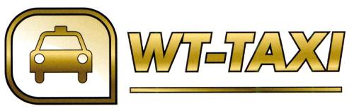 WT-TAXI