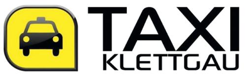 TAXI Klettgau