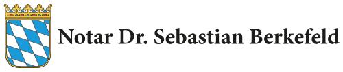 Dr. Sebastian Berkefeld