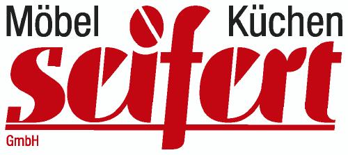 Möbel Seifert GmbH