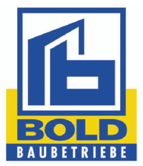 Bold GmbH & Co. KG