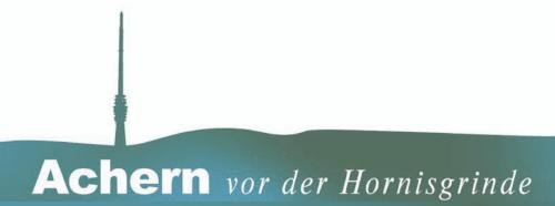 Stadtverwaltung Achern