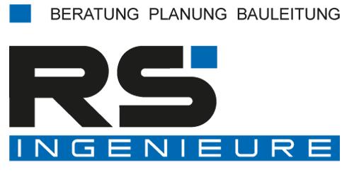 RS Ingenieure GmbH & Co. KG