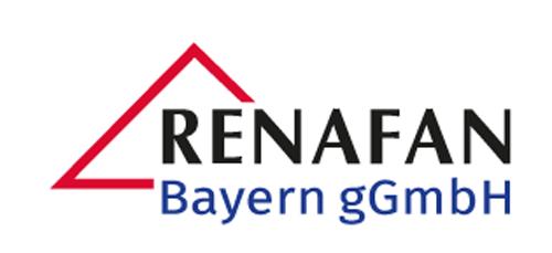 Renafan Bayern GmbH