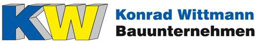 KW - Bauunternehmen