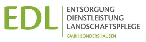 EDL GmbH