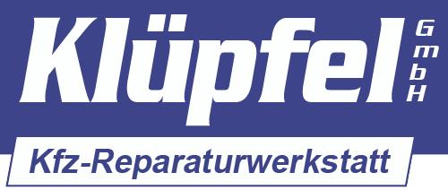Klüpfel GmbH