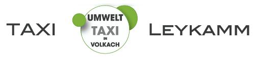 Taxi Leykamm
