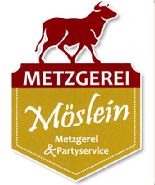 Metzgerei Möslein