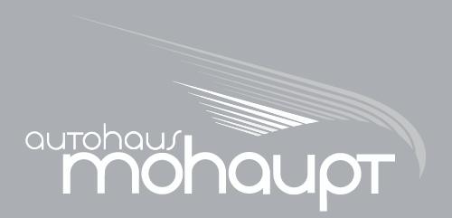 1 a - Autohaus Mohaupt GmbH