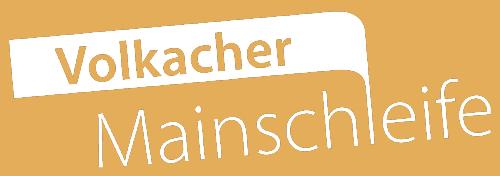 Volkacher Mainschleife