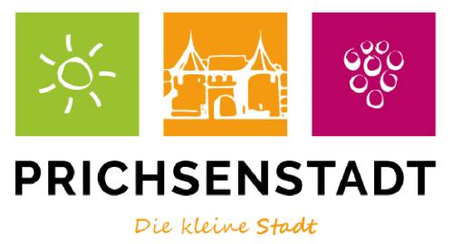Stadt Prichsenstadt