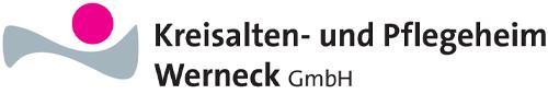 Kreisalten- und Pflegeheim Werneck GmbH