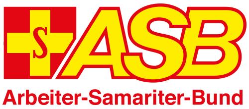 ASB-Kreisverband Schweinfurt e.V.