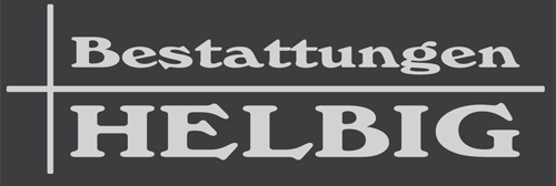 Bestattungen Helbig GmbH