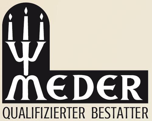 Möbel Meder GmbH & Co. KG