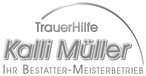 Karl-Heinz Müller GmbH