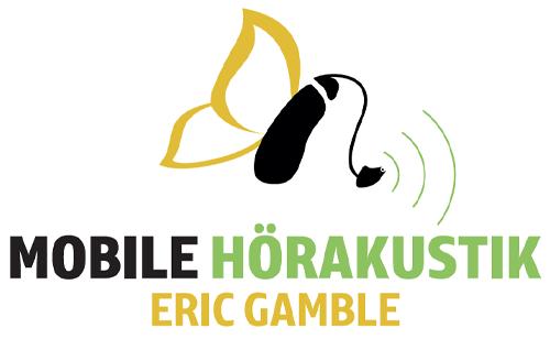 Mobile Hörakustik EG