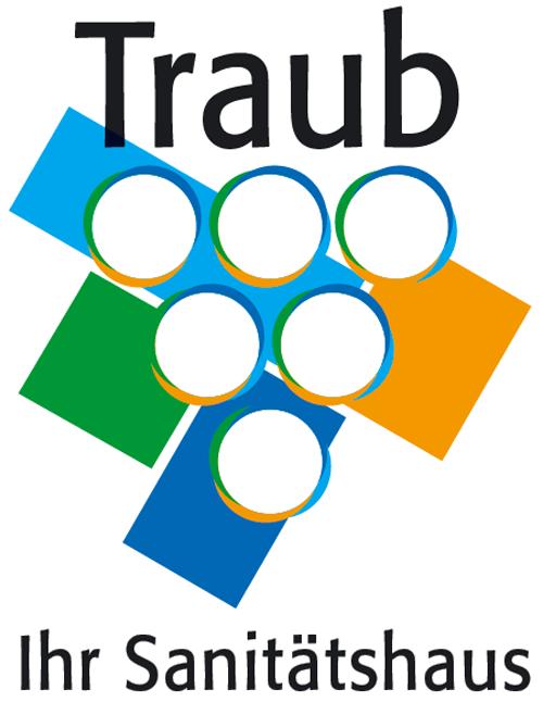 Otto Traub GmbH