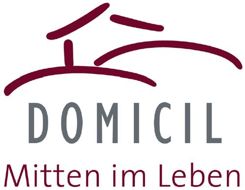 Domicil-Seniorenpflegeheim