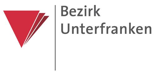 Bezirk Unterfranken