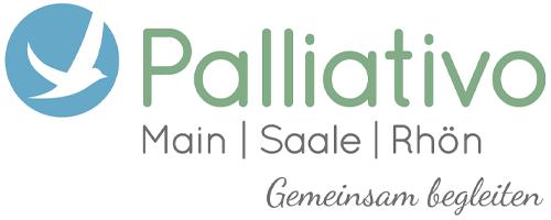 Palliativo Main-Saale-Rhön