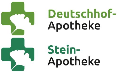 Jung Hörsysteme GmbH