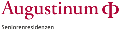 Augustinum Schweinfurt