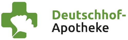 Deutschhof-Apotheke