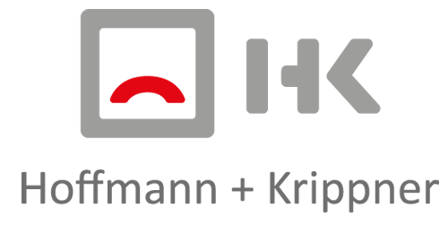 Hoffmann + Krippner GmbH