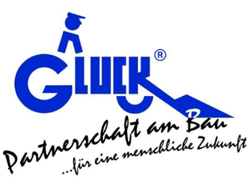 August Gluck GmbH & Co. KG