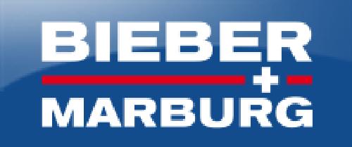 BIEBER & MARBURG GMBH & CO. KG