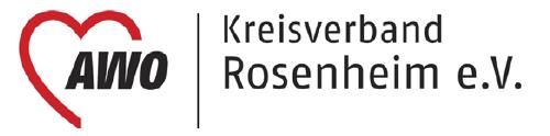 AWO - Kreisverband Rosenheim e.V.