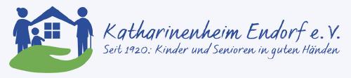 Katharinenheim Endorf e.V.