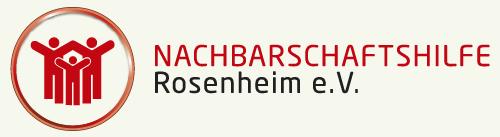 Nachbarschaftshilfe Rosenheim e.V.