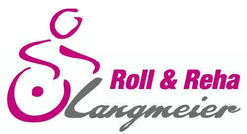 Roll & Reha Langmeier