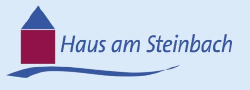 Haus am Steinbach