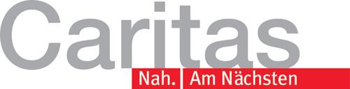 Caritas - Altenheim