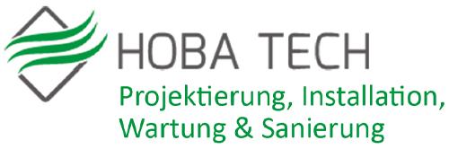 HOBA Tech GmbH
