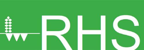 RHS-Ruppiner Handels u. Service GmbH