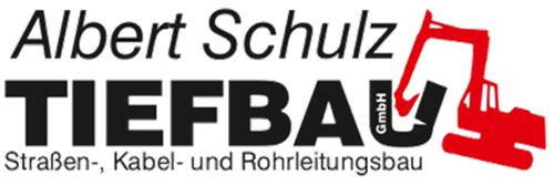 Albert Schulz GmbH