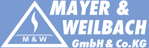 Mayer&Weilbach GmbH&Co. KG